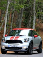 MINI_PACEMAN_JOH_COOPER_WORK: fotografia_ww.luxury360.es