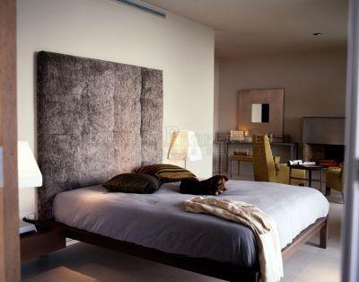 Casas de lujo en Gava Mar - www.luxuryproperties.es