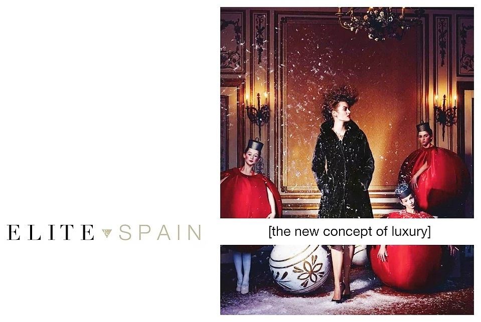 Elite Spain - Luxury Coast