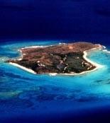 alquilar isla privada