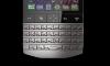 Gallery-keyboard