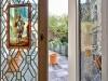 Casa Paris Depardieu-003 Resize