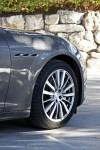 Maserati Ghibli Luxury News 9i