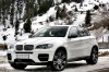 BMWX6 Fotografia Www Luxury360 Es MG 7395