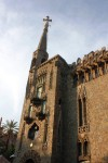 Torre Bellesguard Www Luxury360 Es  MG 9317