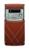 Imagenes Smartphone Vertu For Bentley 8