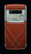 Imagenes Smartphone Vertu For Bentley 9