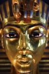 01 Tutankamon Egipto
