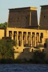 02 Egipto Templo-de-Filae