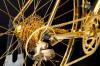 Gold-bike-1280x800 2