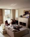 Casas De Lujo En Gava Mar Www Luxuryproperties Es 006