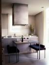 Casas De Lujo En Gava Mar Www Luxuryproperties Es 008