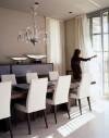 Casas De Lujo En Gava Mar Www Luxuryproperties Es 009