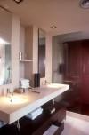Casas De Lujo En Gava Mar Www Luxuryproperties Es 010