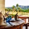 Hotel Mas De La Costa 92