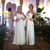 OlympusThe White Party By ELITE SPAIN  087