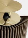 Bang-and-olufsen-beolab-18-cool-modern-collection-explore-mo