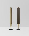 Bang-and-olufsen-beolab-18-cool-modern-collection-product-thumb-01