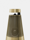 Bang-and-olufsen-beosound-2-cool-modern-collection-explore-mo