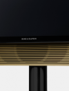 Bang-and-olufsen-beovision-avant-cool-modern-collection-explore-mo