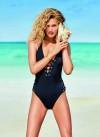 Calzedonia Moda Mujer Beachwear Verano 24