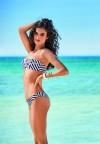Calzedonia Moda Mujer Beachwear Verano 24a