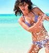 Calzedonia Moda Mujer Beachwear Verano 25