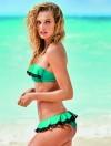 Calzedonia Moda Mujer Beachwear Verano 27