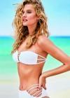Calzedonia Moda Mujer Beachwear Verano 29