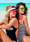 Calzedonia Moda Mujer Beachwear Verano 29a