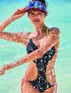 Calzedonia Moda Mujer Beachwear Verano 30