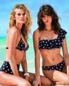 Calzedonia Moda Mujer Beachwear Verano 33