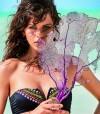 Calzedonia Moda Mujer Beachwear Verano 35
