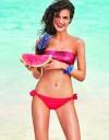 Calzedonia Moda Mujer Beachwear Verano 38