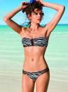 Calzedonia Moda Mujer Beachwear Verano 41