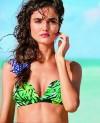 Calzedonia Moda Mujer Beachwear Verano 42