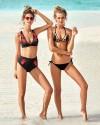 Calzedonia Moda Mujer Beachwear Verano 43