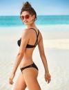 Calzedonia Moda Mujer Beachwear Verano 44