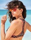 Calzedonia Moda Mujer Beachwear Verano 46