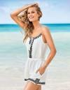 Calzedonia Moda Mujer Beachwear Verano 48