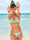 Calzedonia Moda Mujer Beachwear Verano 49