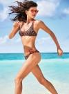 Calzedonia Moda Mujer Beachwear Verano 51a