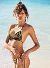 Calzedonia Moda Mujer Beachwear Verano 53