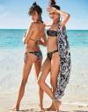 Calzedonia Moda Mujer Beachwear Verano 54