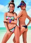 Calzedonia Moda Mujer Beachwear Verano 55