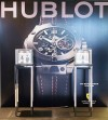 Reloj Hublot BIG BANG FERRARI Cars Gallery 7