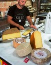 Fromagerie Can Luc Barcelona 62