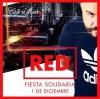 Cafe Del Mar Fiesta Red1
