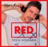 Cafe Del Mar Fiesta Red8