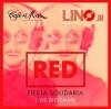 Cafe Del Mar Fiesta Red9a